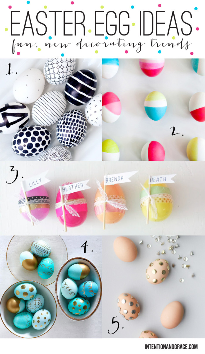 Easter_decorating_eggs_trends_neon_gold_washi
