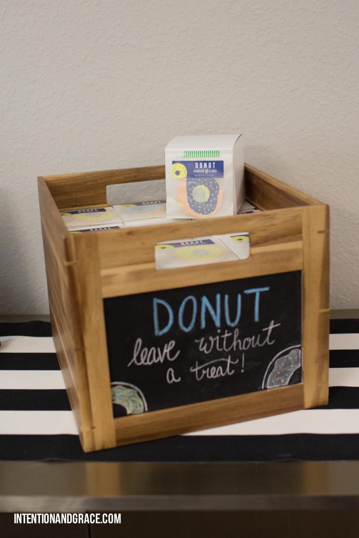 Donut_box