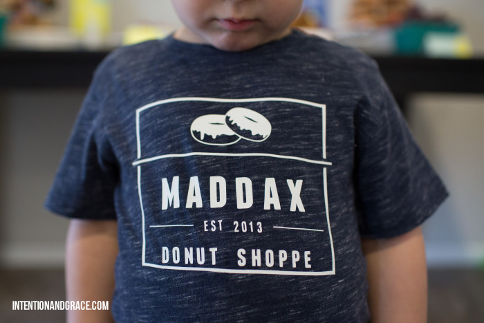 donut_shirt