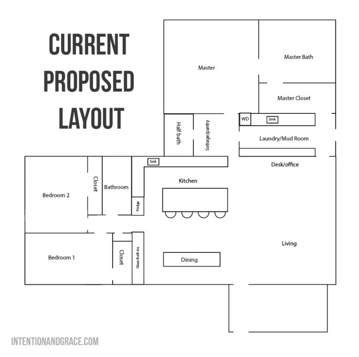 proposed-layout